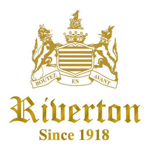 Riverton Stud since 1918