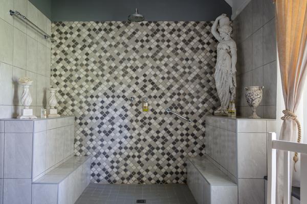 Duncan-&-Hubertha-en-suite-a-wide-shower