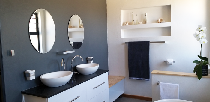 Wine-Down-Cottage-bathroom-basins